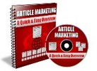 Thumbnail article marketing MRR