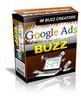 google ads buzz MRR